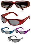 Custom Personalized Melbourne Sunglasses