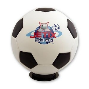 Soccer Ball - Full Size Signature (This product ships inflated)