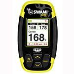 Custom Izzo Swami 4000+ Golf GPS