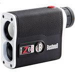 Custom Bushnell Tour Z6 Jolt Laser Rangefinder