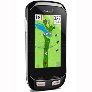 Custom Garmin Approach G8 Golf GPS - Black
