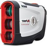 Custom Bushnell Tour V4 Slope Edition JOLT Laser Rangefinder