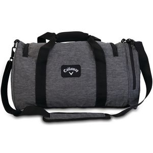 Custom Callaway Clubhouse Small Duffle