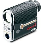 Custom Leupold GX-3i² Digital Golf Laser Rangefinder