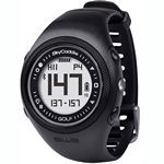 Custom Skycaddie SW2 GPS Watch - Black