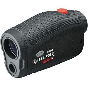 Custom Leupold GX-1i³ Digital Golf Laser Rangefinder