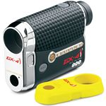 Custom Leupold GX-4i² Digital Golf Laser Rangefinder