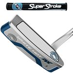 Custom Odyssey White Hot RX 2 Superstroke Putter