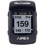 Custom SkyCaddie Aire II GPS Rangefinder