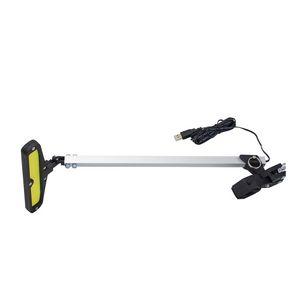 Custom Ultimate LED Single Light Kit