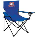 Custom Event Chair Single-Sided Kit (Full-Color Thermal Imprint)