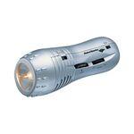 Custom AM/ FM Radio Flashlight