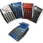 Custom Flip Up Calculator