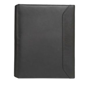 BUCKINGHAM Tri-Fold Writing Case