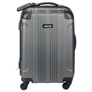"Kenneth Cole® Out of Bounds 20"" Upright Luggage"