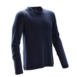 Men's Zermatt Sweater