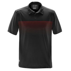 Men's Wavelength Polo