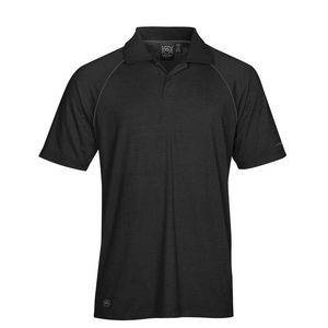 Men's Piranha Performance Polo Shirt