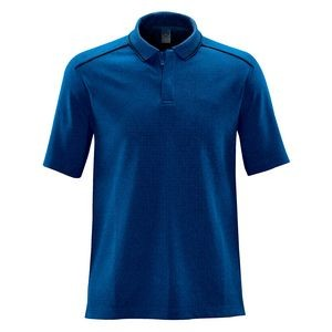 Men's Endurance HD Polo