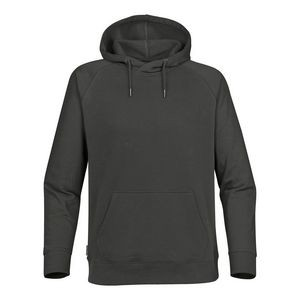 Men's Omega Two-Tone Hoody