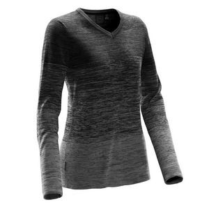 Women's Avalanche Sweater