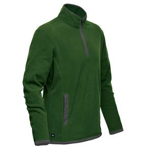 Men's Shasta Tech Fleece 1/4 Zip
