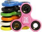 Custom Fidget spinner, stress relieve spinner