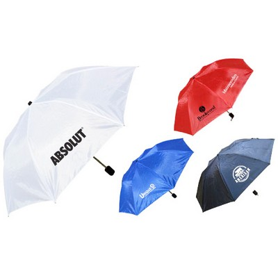 Foldable Umbrella - 40