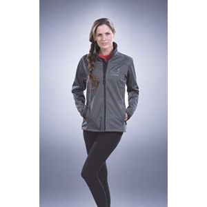 Women's Darwin Thermal Jacket