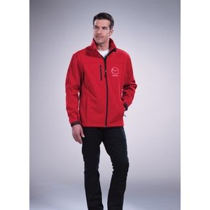 Men's Darwin Thermal Jacket