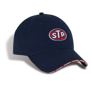 Boston Baseball Sports Cap