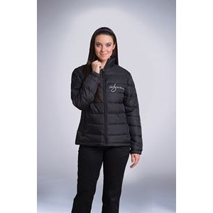 Women's Tokyo Fully Lined Packable Jacket