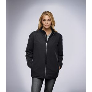 Women's Michigan Performance Jacket