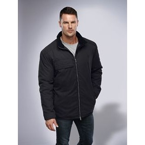 Men's Michigan Performance Jacket