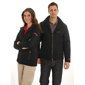 Women's Kotor Jacket w/Detachable Hood