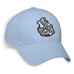 Daytona UV Protected Cap