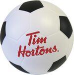 Custom Foam Soccer Ball (4