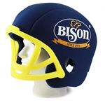 Custom Foam Football Helmet