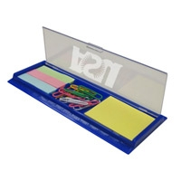 5 1/2 Combination Ruler Set