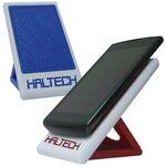 Custom Desk Cell Phone Holder