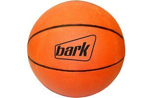 7 Mini Basketball