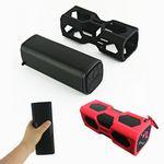 Custom Active Sport Bluetooth speaker