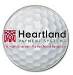 Custom Golf Ball Marker (1