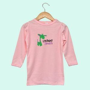 Metal Fab Trophy & Screen Printing 877-542-7934 - T-Shirts