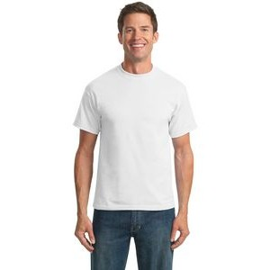 Port & Company� Core Blend Short Sleeve T-Shirt