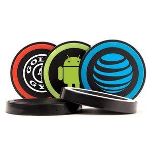 Qi Wireless Nano Charger