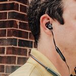 Custom Duet Earbuds