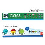 Custom Custom Rulers (12