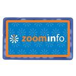 Custom Rectangle Puzzle Credit Card Mints
