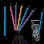 Custom Glow Straws - 9